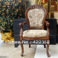 Family dining chair, hotel dining chair, wood dining chair,