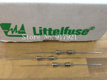 [ZOB] The United States Bussmann LBC insurance 15A250V 5X20 Lite pin tube micro glass fuse  --200pcs/lot