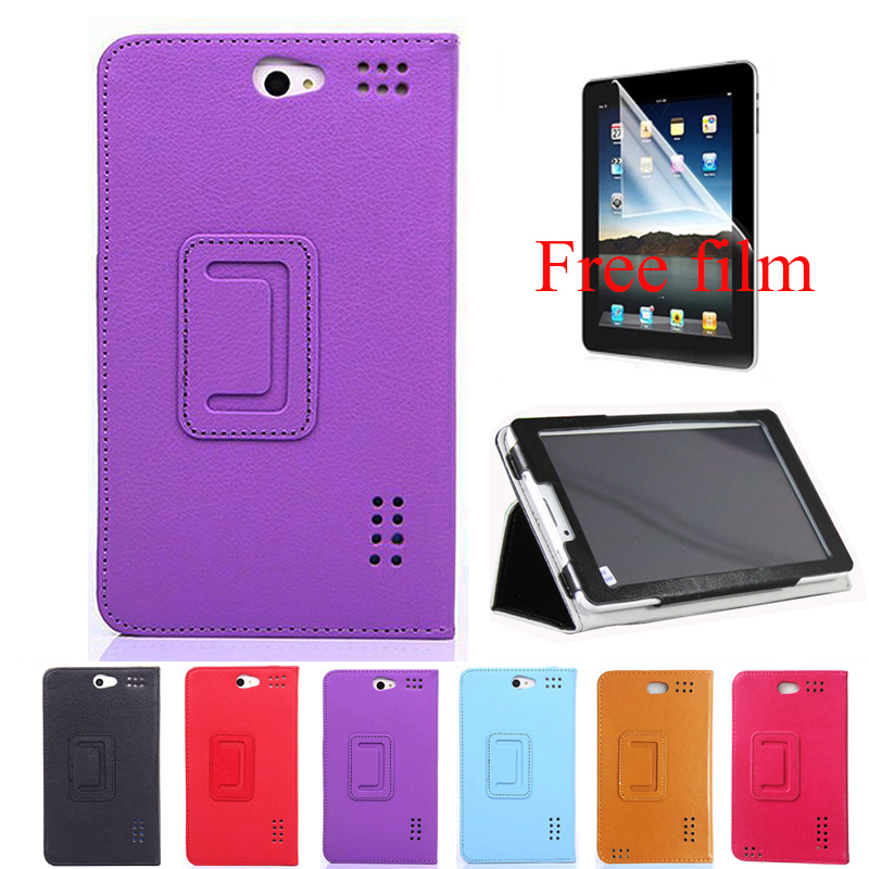 best top 10 bravis 3g slim near me and get free shipping - i5fd643i