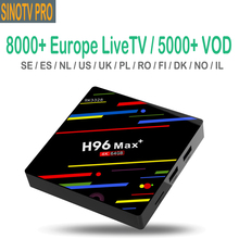 Buy iptv israel channels and get free shipping on AliExpress com