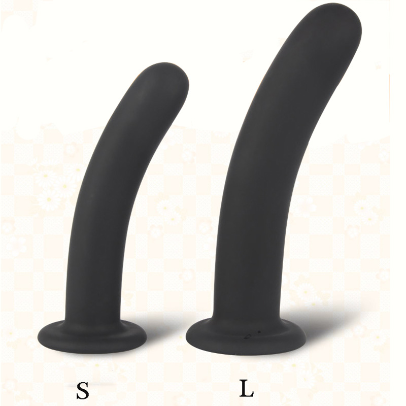 CPWD Black Skin feeling Realistic Dildo Flexible Penis With Suction Cup Dildos Cock Adult Sex Toys For Women Female MasturbationCPWD Black Skin feeling Realistic Dildo Flexible Penis With Suction Cup Dildos Cock Adult Sex Toys For Women Female Masturbation