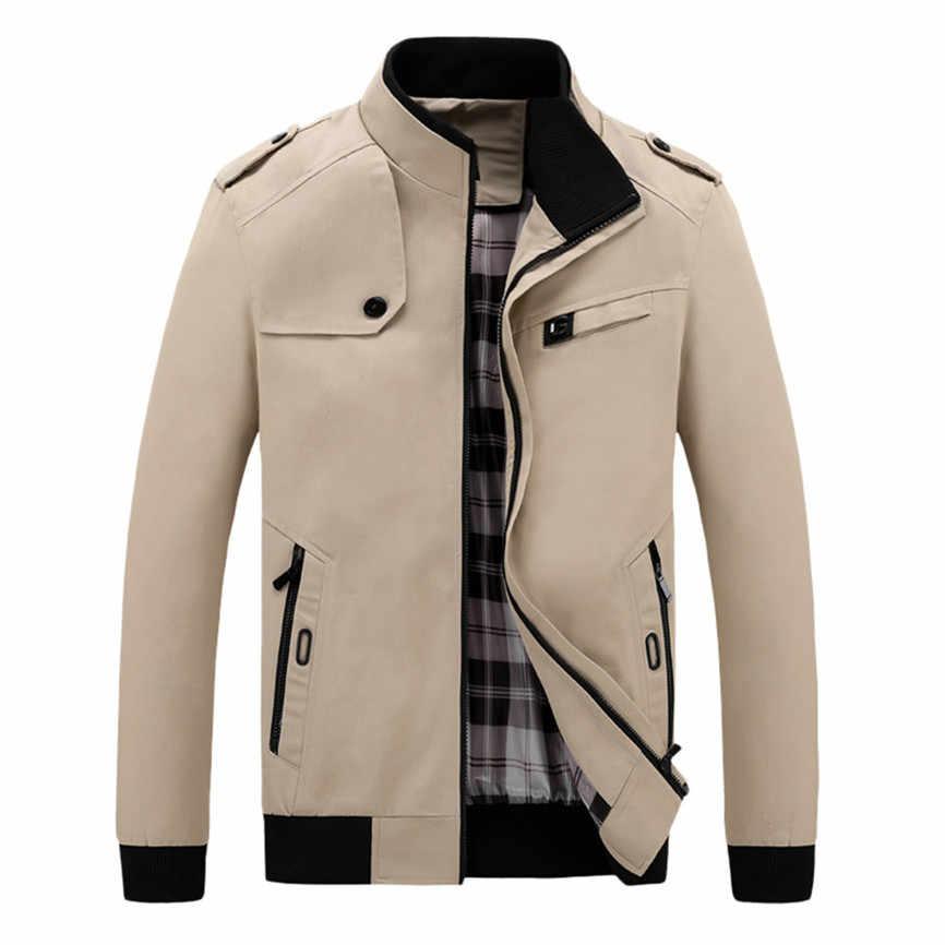 Джинсовая куртка для мужчин джинсовые куртки мужские осенние зимние