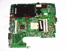 for Acer Aspire 7530 laptop motherboard AMD ddr2 31ZY5MB0050 MBARH060019110 Free Shipping 100% test ok nokotion mbaua01001 mb aua01 001 for acer aspire 5535 5235 laptop motherboard 48 4k901 021 socket s1 ddr2 free cpu