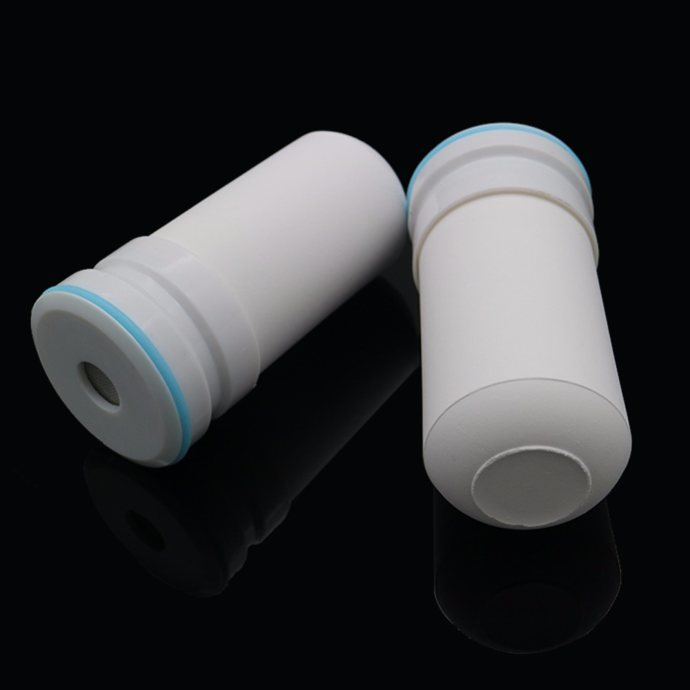 5pcs/lot WaterFilter Cartridges for kubichai Kitchen Faucet Mounted Tap Water Purifier activated carbon tap water filtros filter