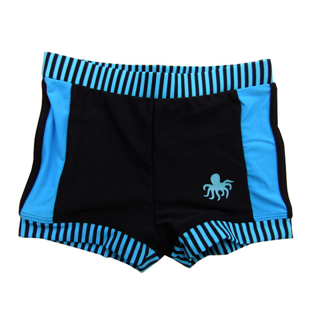 Cute Swimming Shorts