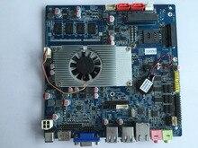 Thin client Main board 1037 dual core mini pc windows 8 Motherboard cheap mini pc 1037 mini pc