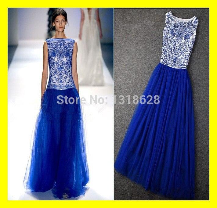 Homecoming Dress Short Teal Dresses Gordmans Plus Size Neon Built In