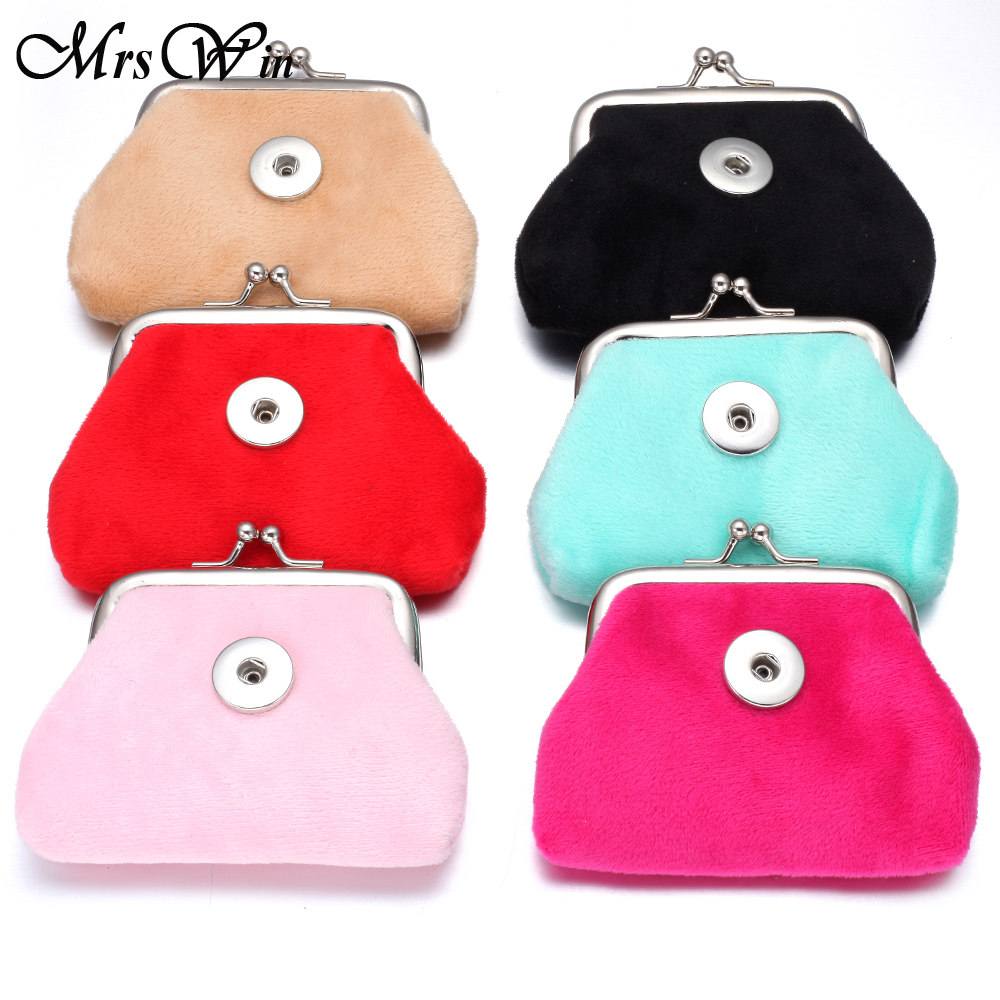 1d887f5307 Buy fluff purses and get free shipping jpg 1000x1000 Fluff purses and  products