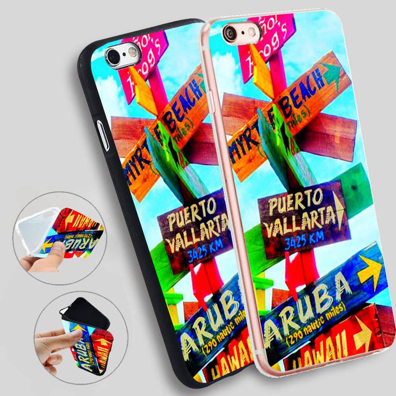 Minason быть в курсе Питбулей Капа Мягкий силиконовый чехол для iPhone X 5 s 5S 6 6 S 7 8 плюс крышка телефона Fundas Capinha де Celular