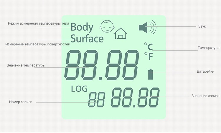 forehead-thermometer_17