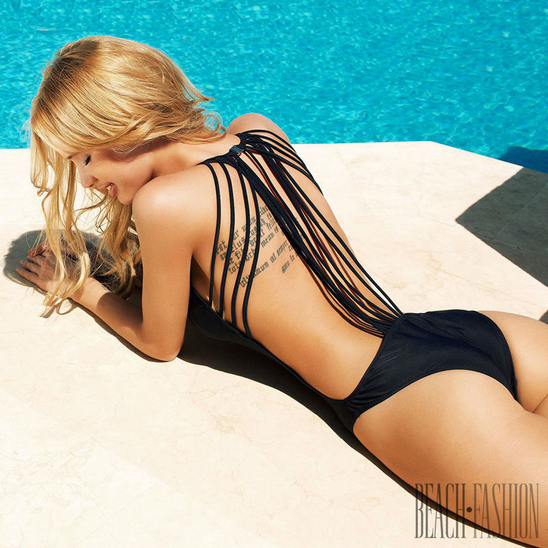 S-XL-swimsuit-bodysuit-Sexy-Black-One-piece-Swimwear-with-Strings-2015-hot-one-piece-bathing[1]
