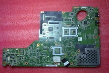 Laptop Motherboard/Mainboard for DELL Latitude E5410 DP/N: 6CWH0