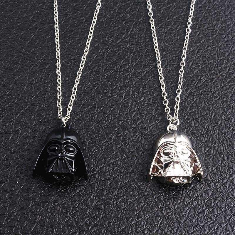 Movie Star Wars Darth Vader Helmet