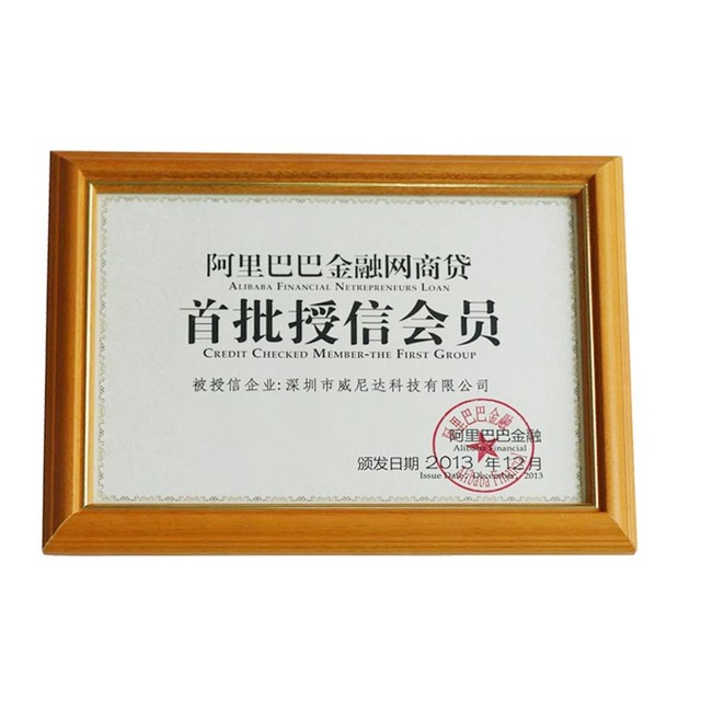Оперативная память VEINEDA DDR 2 ГБ 2x1 ГБ DDR400 PC3200 1 Гб, совместимая со всеми ПК 5
