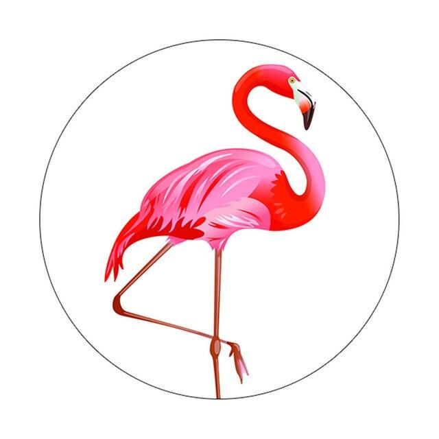 Flamingo Popsocket 2