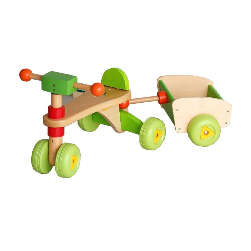 Best Toys Adu : Popular swing scooter adults buy cheap