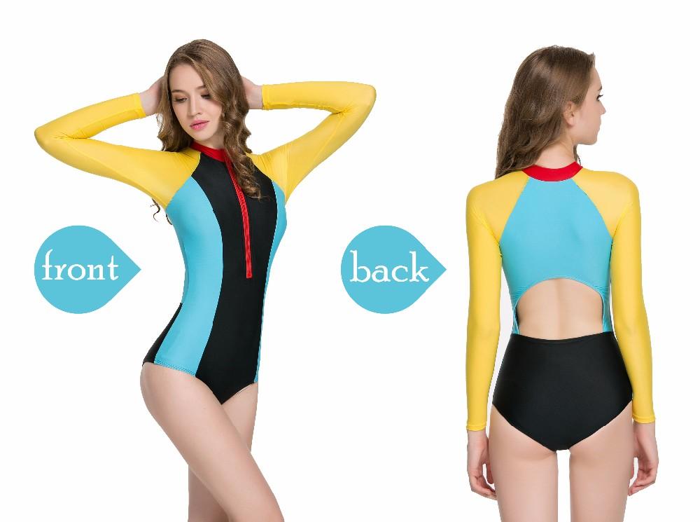 one piece swimsuit monokini swimsuit Beach Wear swimwear women one piece bathing suits swimsuit female one piece women swimwear 4