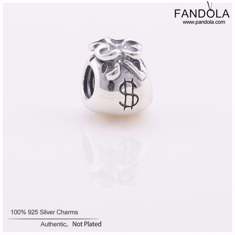 699dd17b0 where can i buy pandora fascinating aventurescent murano charm 672e5 b7b99