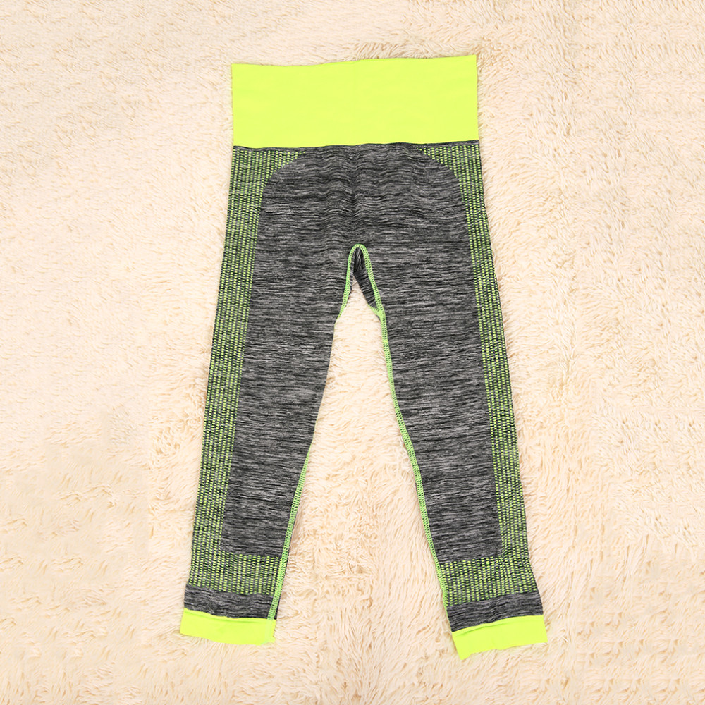 Fitness Workout Clothing Leggings+Tops