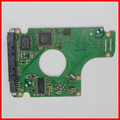 STDR1000 ST1000LM024 HDD ST500LM012 ST1000LM02 PCB for Seagate/Logic Board/Board Number:100720903 M8_REV.07 R00