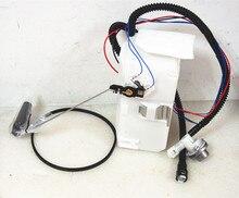 Fuel Pump Assembly Module E7162M Fit For Jeep Liberty 3.7L 2.4L 2002 2003