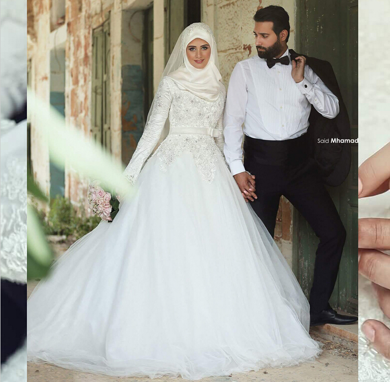 traditional arabic wedding dresses wwwpixsharkcom