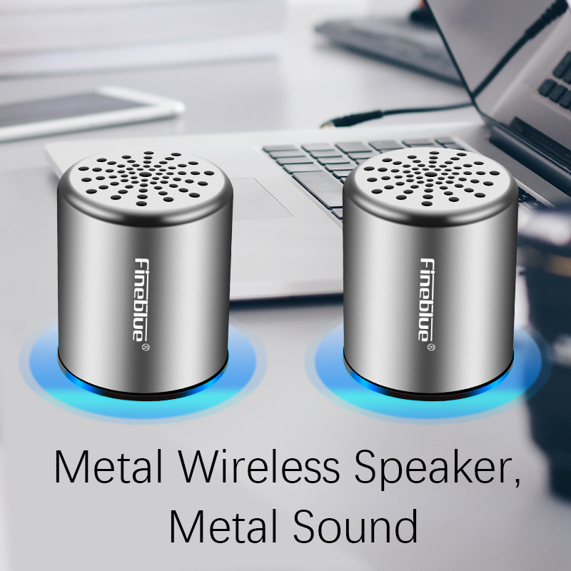 Consumer Electronics Portable Speakers Vbestlife Mini Portable Ip66 Waterproof Wireless Bluetooth Speaker For Ipods Radio Mp3 Players Rechargeable Heavy Bass Speaker
