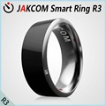 Jakcom Smart Ring R3 Hot Sale In Consumer Electronics Water Accessories As Polar M450 For Xiaomi Mi Band Strap Forerunner 235
