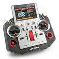 Em Estoque Frsky Horus X12S Textura Versão 16 Canais Módulo GPS Embutido Transmissor Para RC Multirotor Peças