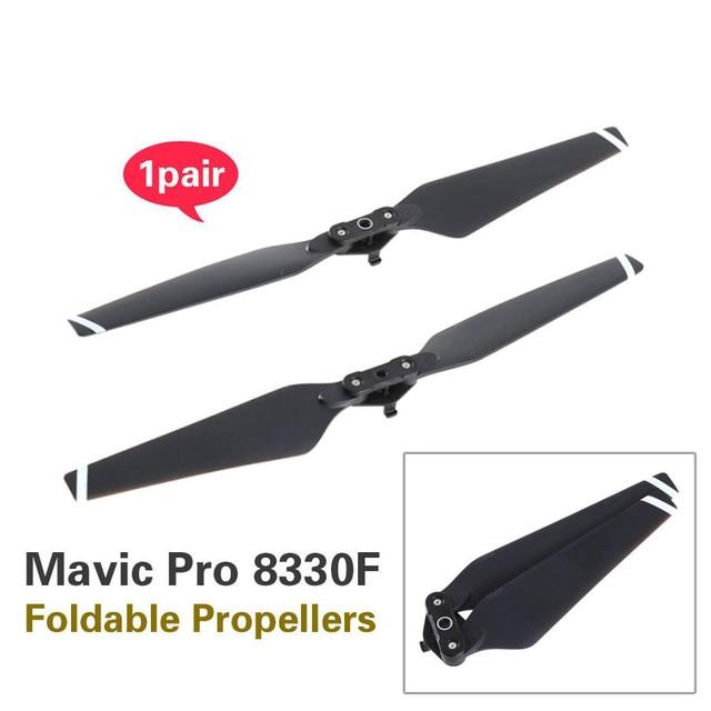 Заказать запасные лопасти mavik фильтр нд64 mavic напрямую из китая