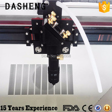Tools - Woodworking Machinery Parts - High Quality Co2 Laser Head Set Lens Laser Head For CO2 Engraver Cutter