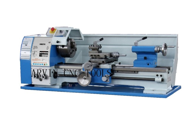 Metal Lathe For Sale >> Us 1800 0 Big Spindle Bore Light Lathe Bench Mini Lathe China Machine For Sale In Lathe From Tools On Aliexpress Com Alibaba Group