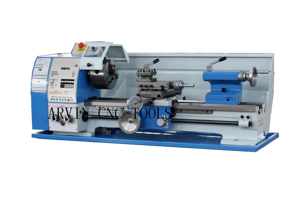 home cnc machine for sale
