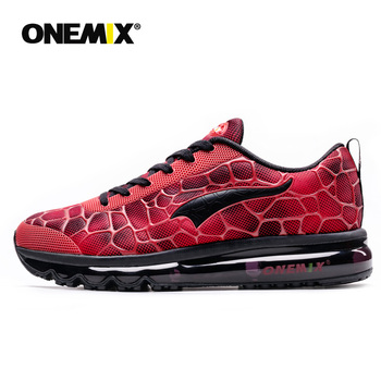 Running Shoes Breathable Outdoor Athletic Walking 9