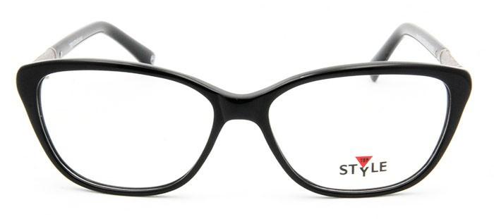 oculos de grau Women (10)