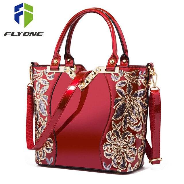 Bags for Women 2019 Luxury Handbags Women Bags Designer Women Crossbody Bag Leather Shoulder Bag with Diamond Bolsa Feminina Sac