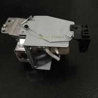 5J. J3V05.001 lámpara Original UHP230/170 W con carcasa para proyectores BENQ EP4732C/MX660/MX711 benq lamp benq mx660 lamp lamp for projector -