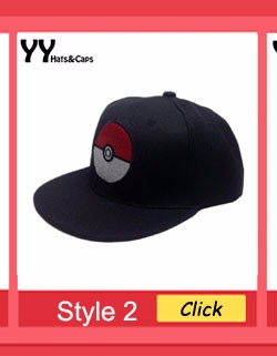 pokemon-go-hat-pocket-pokemon-go-cap_02