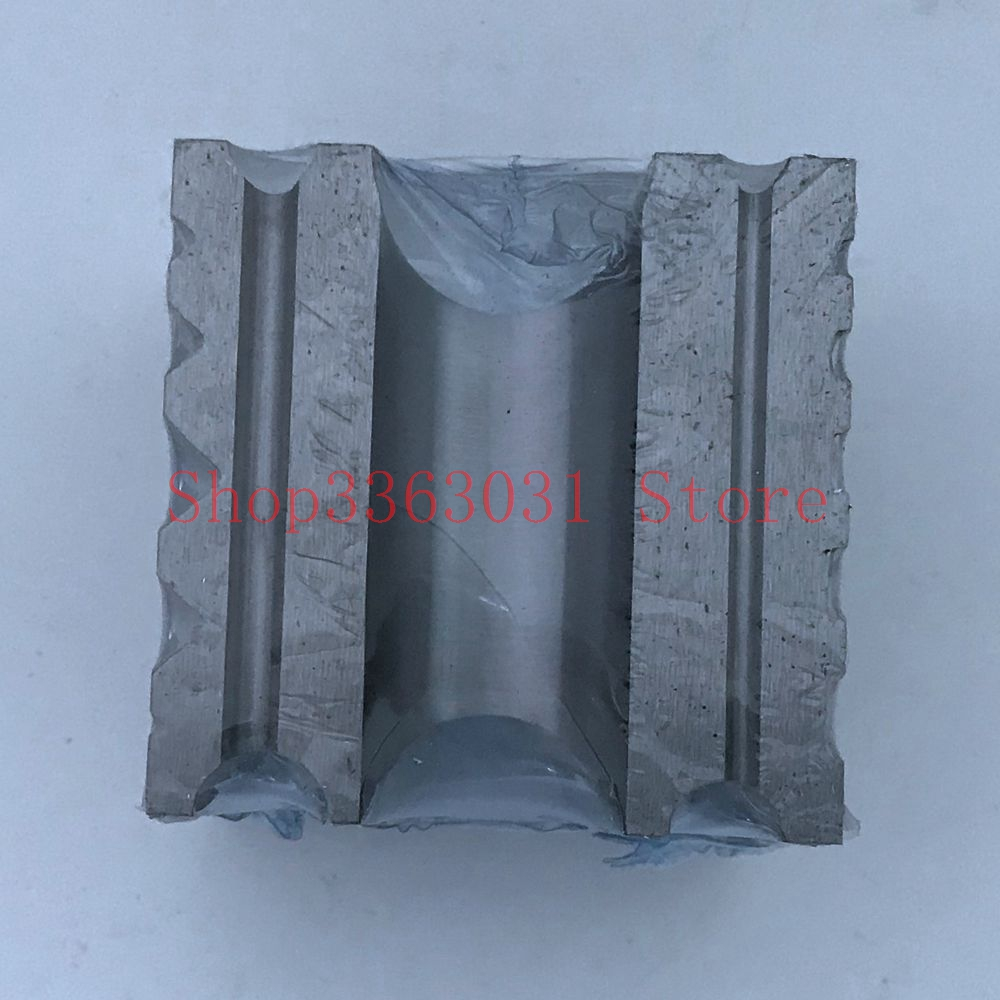 Dapping Block Solid Steel Punches Metal Bead Jewelry Sculpture Forming tungsten metal bead bead rare refractory metal bead w 99 95% 5 grams
