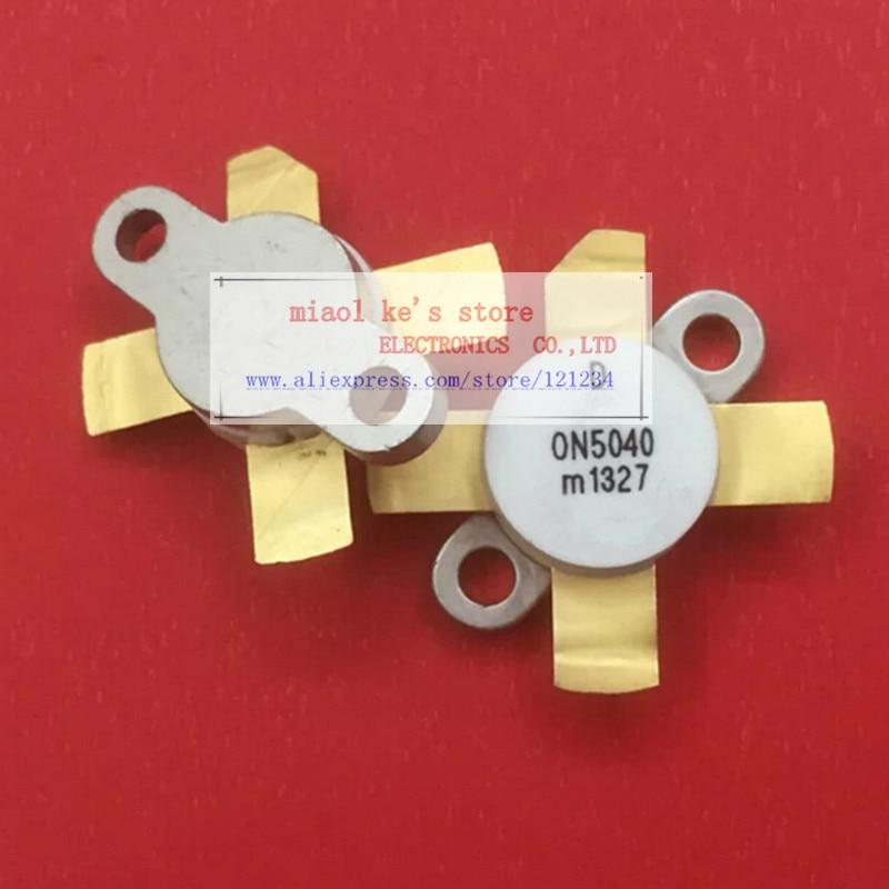 ON5040  0N5040  on 5040  -  High-quality original transistor
