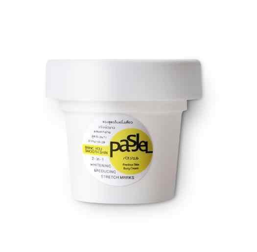 8 шт./лот Pasjel драгоценные крем для лица и тела, afy, средство для Удаления растяжек лечение шрамов мощный от послеродовой полноты крем для беременных