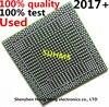 DC 2016 100 Test Very Good Product 216 0729042 216 0729042 Bga Chip Reball With Balls