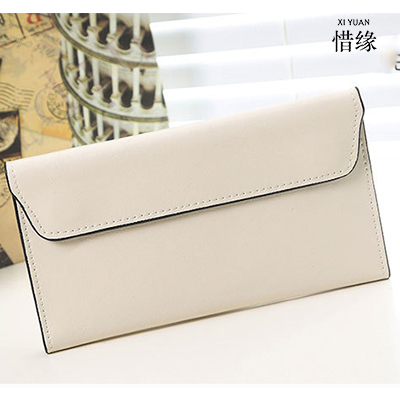 XIYUAN Real Genuine Leather Women Wallets Brand Design High Quality 2018 Cell phone Card Holder Long Lady Wallet Purse Clutch nucelle brand new design french style threads cow leather women lady long wallets clutches cards phone holder