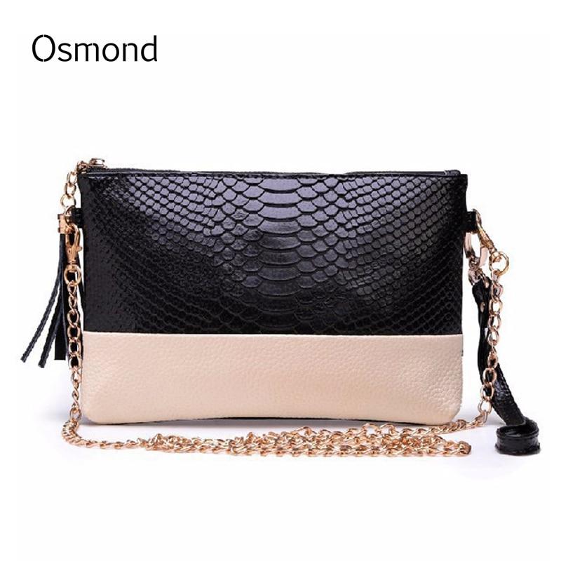 Lady Bag Chain Shoulder Strap Promotion-Shop for Promotional Lady ...