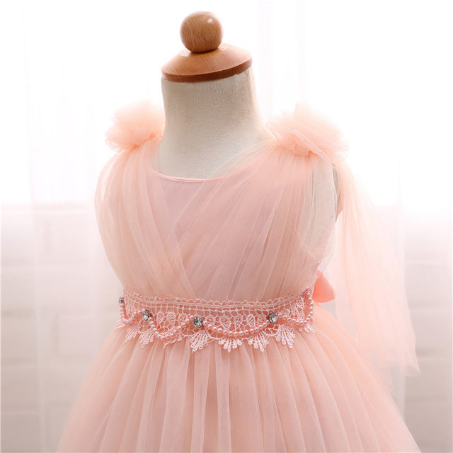 Tienda Online Niño niña vestido infantil vestido de fiesta bebes ...