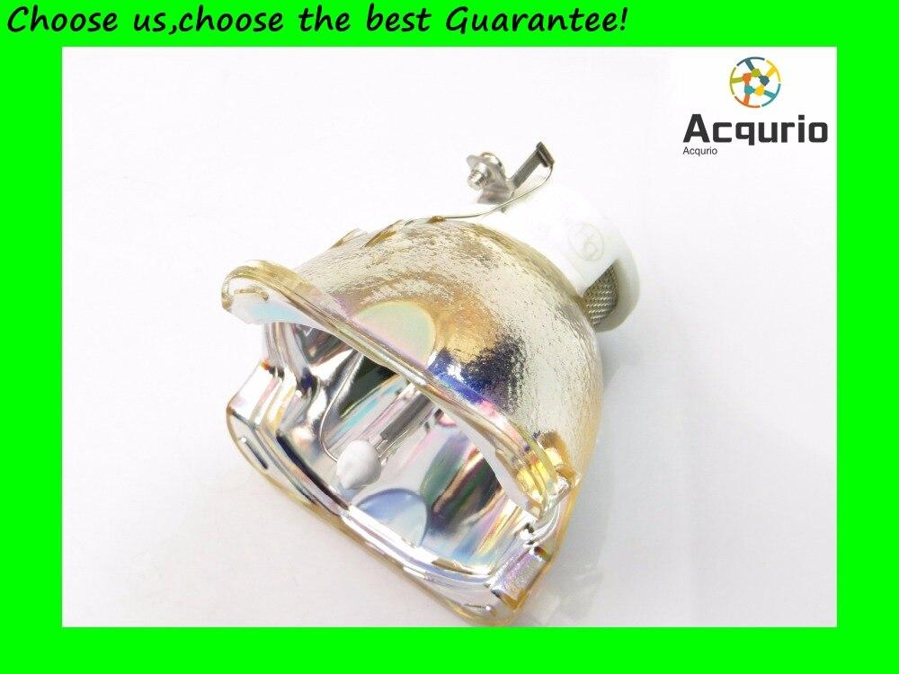 RLC-103 Высококачественная лампа проектора 370 Вт, подходит для PRO8510L/PRO8520WL/PRO8530HDL/PRO8800WUL/VS16369/PG800X и т. д.,