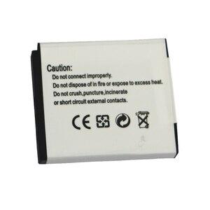 Image 5 - 1200mAh NP 50 FNP50 NP50 KLIC 7004 D Li68 Batteria per Fujifilm X10 X20 XF1 F50 F75 F665 F775 F900 EXR F505 f305 F85 F200 F100
