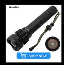 flashlight 1
