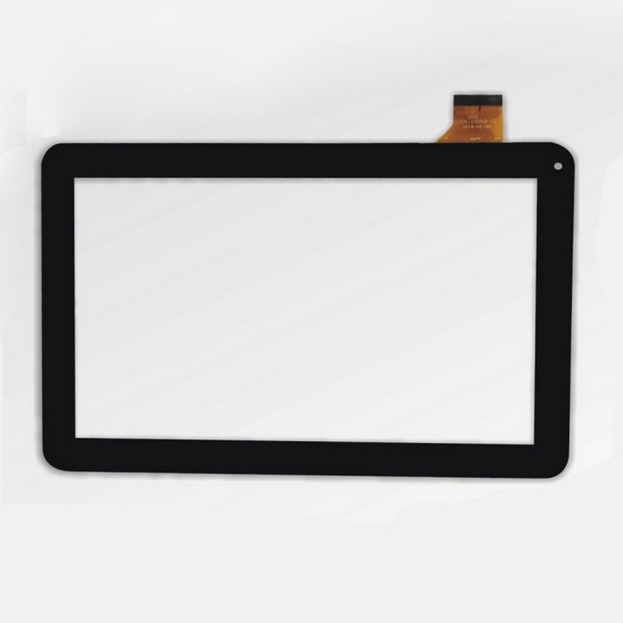 New 10.1 inch touch screen Digitizer for Explay Light 10.1 tablet PC free shipping