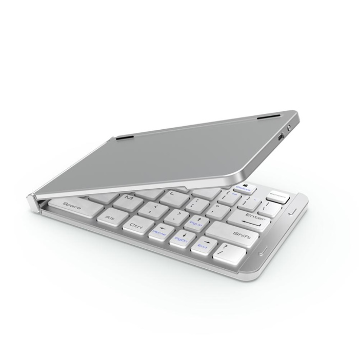 Animuss Bluetooth wireless keyboard (5)